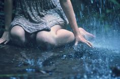 What Each Myers Briggs (MBTI) Type is Secretly Sensitive About (relating to the infj more than the enfj one! Philip Roth, Infj Personality, Harry Potter Next Generation, Sayaka Miki, Myers Briggs Personalities, Enfj, When It Rains, Dancing In The Rain, Rain