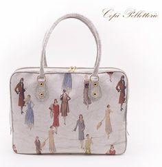 Cepi Pelletterie bags collection #womenbags #bags @cepipelletterie