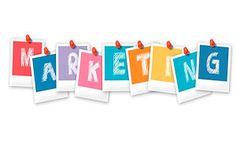 Dentro de los libros de marketing y ventas existen temáticas aún más específicas como:   el marketing digital,   el marketing estratégico,   el marketing de servicios, ... #librospdf #librosenpdf #librosmarketing #librosdemarketing #marketing #librosdigitales #libroselectronicos Inbound Marketing, Marketing Digital, Marketing Na Internet, Marketing Budget, Affiliate Marketing, Online Marketing, Social Media Marketing, Marketing Strategies, Business Marketing