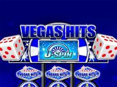 Игровой автомат Vegas Hits на деньги с выводом.  Исходя из названия игрового автомата Vegas Hits, можно понять, что сюжет игры на деньги с реальным выводом крутится вокруг казино Лас-Вегаса. Кроме весьма реалистичной атмосферы автомат на деньги предлагает гемблерам необ�