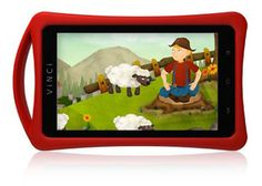 lovely kids tablet case for Pipo tablet, drop protection Library App, Kids Library, Best Android Tablet, Kids Tablet, Toddler Travel, Ipad Mini, Kids Toys, Smartphone, Things To Come