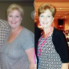 What the number 1 weight loss combination in America? That's right.....Plexus Slim !!! Ask me how to lose weight and inches fast :)) http://www.dianevigil.myplexusproducts.com/