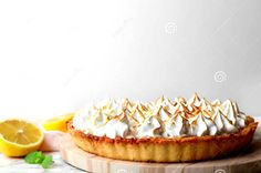 Lemon Meringue Pie, Cheesecake, Holidays, Desserts, Food, Tailgate Desserts, Cheese Cakes, Holiday, Dessert
