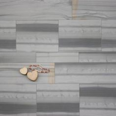 Materials that are generally stocked in the U. Honed Marble, Marble Tiles, Calacatta, Stone Tiles, Stone Slab, Porcelain Tile, Summer Sale