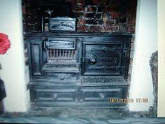 Antique Victorian Cast Iron Belle Portable Cooking Range   eBay Cast Iron, It Cast, Stoves, Range, Victorian, Antiques, Cooking, Ebay, Cookers