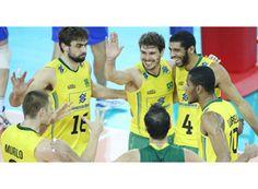 http://www.passosmgonline.com/index.php/2014-01-22-23-07-47/esporte/2079-brasil-vence-italia-e-vai-a-final-contra-eua