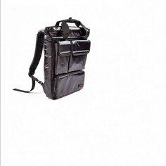 Just In:  UrbanPro Laptop Bag.  #UrbanPro #LaptopBag #BetubidAuctions #BetterAlternative
