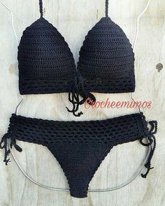 Vendas: . Whatsapp +55(31)975419238. Whatsapp +55(31)998786926. ----------------------------------------------------- Trabalhamos com Cartão pelo Pagseguro ou Depósito Bancário. Envio Nacional e Internacional. . #biquini #biquinicroche #bikini #bikinicrochet #modapraia #verao2018 #croche #crochet #hippie #bohostyle #praia #crochetbikini #playa #summer #beach #crochettop #handmade #gypsy #summer2018 #beach #beachwear #swimwear #biquinidecroche #croppedcroche #topcrochet #croppedcroch...