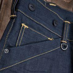 pike-brothers-1936-choper-pants-raw-denim-02