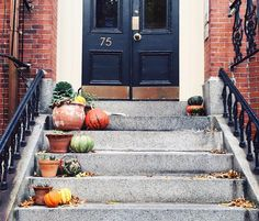 Halloween is such a fun day in our city — we love to see our familiar spaces transformed by decorations, […] New England Fall, New England Travel, Boston Things To Do, Free Things To Do, Boston With Kids, Boston Vacation, Boston Restaurants, Living In Boston, Day Book