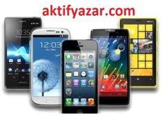 http://www.aktifyazar.com/category/teknoloji