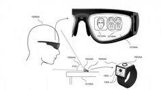 Η Microsoft επενδύει 150 εκ. δολάρια στην επαυξημένη πραγματικότητα - http://iguru.gr/2014/03/31/microsoft-invests-150-million-dollars-in-augmented-reality/