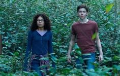 Watch Stream A Wrinkle In Time : Online Movie After The Disappearance Of Her Scientist Father, Three Peculiar Beings Send Meg, Her Brother,. Levi Miller, Movie M, A Wrinkle In Time, Live Action Movie, 2018 Movies, Stuff And Thangs, Hd 1080p, Short Film, Movies