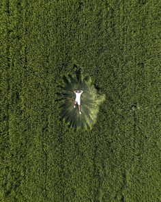 Stunning aerial shots by Marco Ghisetti, talented self-taught photographer, videographer and Enac certified drone pilot currently based in Offanengo, a small town near Milan, Italy. Ocean Photography, Aerial Photography, Digital Photography, Travel Photography, Photography Ideas, Photography Lessons, People Photography, New Drone, Aerial Drone