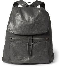 2762057cb2b2e3 MR PORTER offers Designer Bags
