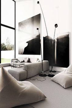 decoracao-de-salas-de-estar-fotos