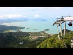 How I made the most of my 1 week of backpacking in Malaysia, by visiting Kuala Lumpur, Penang, and Langkawi. Backpacking India, Backpacking South America, Kuala Lumpur, Asia Travel, Around The Worlds, Argentina
