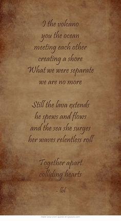 Together apart ― lbl