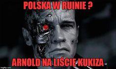 #Polskawruinie