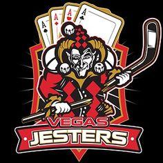 Hockey Logos, Esports Logo, Game Logo, Porsche Logo, Funny Dogs, Nhl, Ranger, Pond, Las Vegas