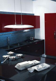 Ovì - Studio Italia Design #Lampefeber #Design #Lighting #Lamp