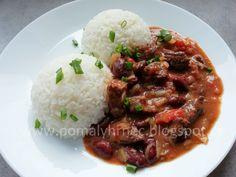 Crockpot, Food And Drink, Beef, Ph, Meat, Slow Cooker, Crock Pot, Crock, Steak