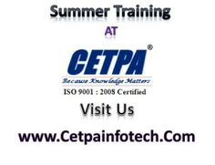 PHP training in Roorkee @ CETPA.