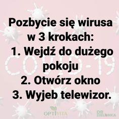 Weekend Humor, Memes, Haha, Thoughts, Funny, Jokes, Poster, Meme, Ha Ha