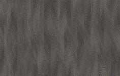 Earl Grey 37201