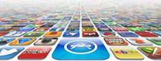 The App Store Is Now Home To More Than 1 Million Apps | Cult of Mac