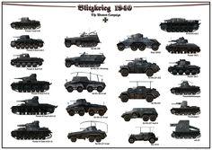 Blitzkrieg1940-72.jpg (2398×1701)