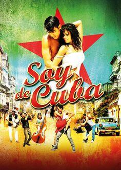Eat & Sail away : Soy de Cuba