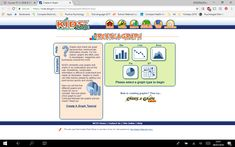 Create a Graph! Maths Resources, School 2017, Kids Zone, Quizzes, Fun Facts, Knowledge, Language, Positivity, Chart