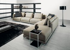 CasaDesús - Furniture Design Barcelona - Quattro Collection