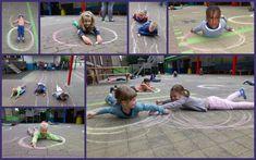 60+ ideeën om leerlingen méér te laten bewegen op school - Gymspiratie - Voor iedere gymles een goed idee! Outdoor Education, Maria Montessori, Acting, Homeschool, Daddy, Passion, Workout, Learning, Sports