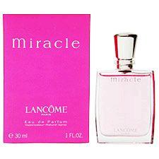 Lancome Miracle EDP 30 ml