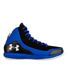 bced7663d5a8ba 38 Best Shoes-Running Street Wear□♥ images