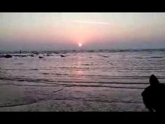 Natural Resources in Bangladesh: Natural Resources in Sunset Beautiful Video of Ina...