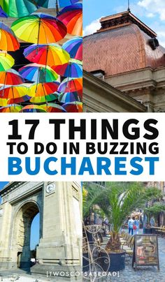 Bikes, beers, and and not a vampire in sight - the essential top things to do in Bucharest, Romania. Could Little Paris be the new 'Berlin'? European Destination, European Travel, Europe Travel Tips, Travel Destinations, Budget Travel, Travel Guides, Best Places To Travel, Places To Visit, Romania Travel