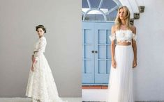 f5aacfbb543 7 Best Bride images in 2019 | Bridal, Wedding, Bride