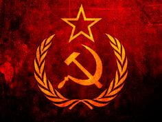 New Mexico High School Seniors Vote for Communism-Themed Prom Dubbed 'Prom-Munism' | The Daily Sheeple
