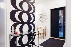 Voi, miten upea eteinen <3 Home Decor, Decoration Home, Room Decor, Home Interior Design, Home Decoration, Interior Design