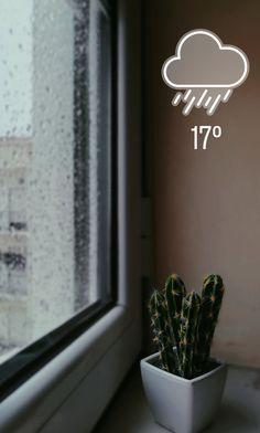 rain rain,instastories ideas Related posts:Katie Ross Burkley - p i c t u r e s (Inspiration) - Wintersport Creative Instagram Stories, Instagram And Snapchat, Instagram Story Ideas, Instagram Emoji, Snapchat Picture, Snapchat Stories, Insta Photo Ideas, Insta Ideas, Tumblr Photography