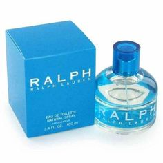 Special Offers Available Click Image Above: Ralph Perfume By Ralph Lauren, Oz Eau De Toilette Spray For Women Perfumes Ralph Lauren, Perfume Sale, Perfume And Cologne, Perfume Bottles, Laura Lee, Perfume Lady Million, First Perfume, Perfume Collection, Nail Arts