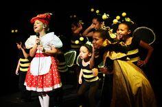 Visita Badalona — Agenda cultural de #Badalona a 19 de #septiembre