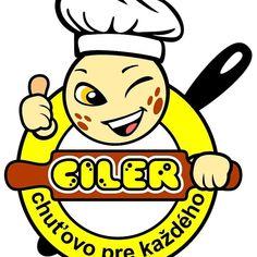 Začiatkom spoločnosti Ciler s r.o. bola výroba zemiakových lokše pod značkou Maťko a Kubko, ktorá štartovala od novembra 2019 roku. Na trh boli uvedené dva druhy zemiakových lokše: chladené s trvanlivosťou do 18 dní od dátumu výroby a mrazené s trvanlivosťou do 365 dní od dátumu výroby.  #sweetbites#sladke#milujemslovensko#vyrobeneslaskou#jidlonaprvnimmiste#dobrejedlo#galanta#tvorba#produkty#batat#palačinke#vyroba#rucnavyroba#palacinka#potraviny#sladké#slovenskavyroba#pececelazeme#lokse#slovensk Charlie Brown, Fallout Vault, Boys, Fictional Characters, Baby Boys, Senior Boys, Fantasy Characters, Sons, Guys