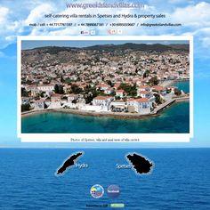 greekislandvillas.com