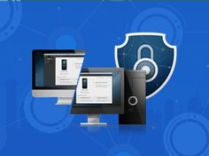 Daily Deal: Intego Mac Internet Security X9 at 50% Off