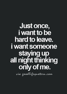 Relationships Quotes Top 337 Relationship Quotes And Sayings 1 - Cute Quotes Hurt Quotes, Sad Love Quotes, Good Life Quotes, Mood Quotes, Quotes To Live By, Quote Life, You Left Me Quotes, Quotes Quotes, Good Quotes About Love