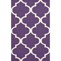 1000 Images About Purple And Gray Rugs On Pinterest
